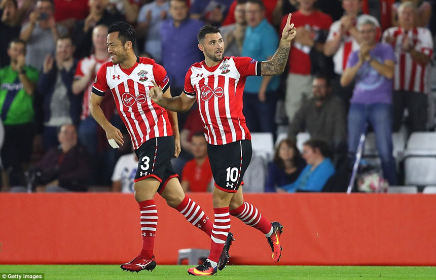 soi-keo-southampton-vs-newcastle-27-10-2018