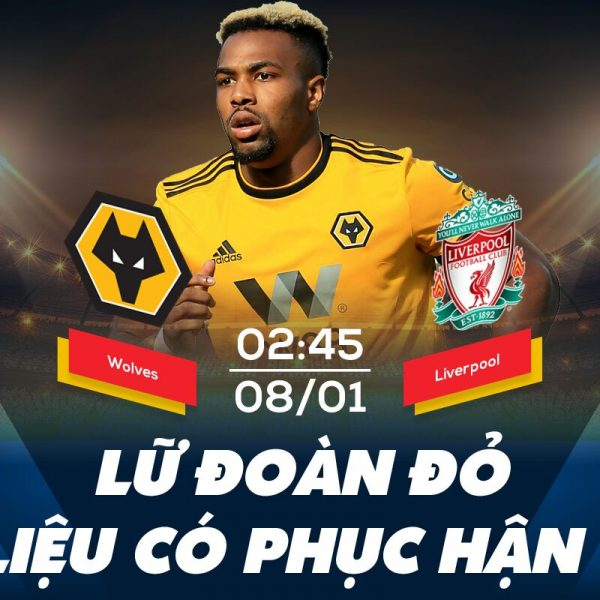 Wolves-vs-liverpool-FA-CUP