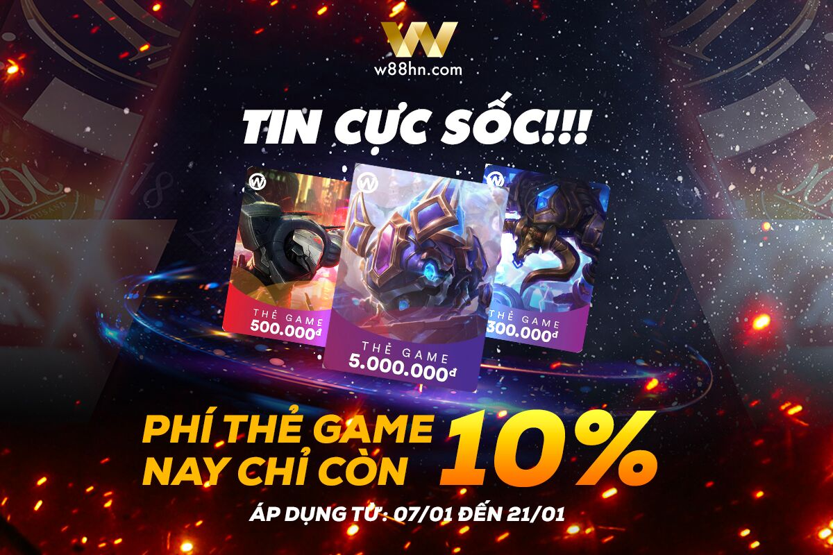 mien-phi-the-game-giam-10%
