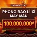 phong-bi-li-xi-may-man
